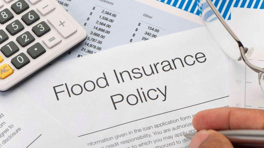 QAC Works to Reduce Flood Insurance Premiums