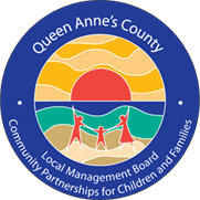QAC Local Management Board Welcomes New Board Members