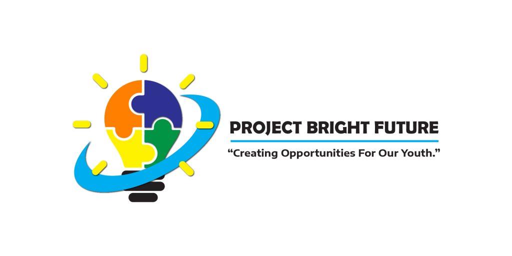 ProjectBrightFuture_Evenbrite_Banner